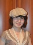 Evgeniya, 29  , Irkutsk