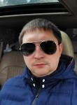 Sergey, 29, Saint Petersburg