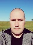Ivan, 34  , Naberezhnyye Chelny