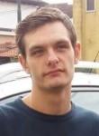Andrei, 22  , Ostiglia