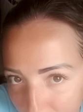 Lena, 38, Russia, Kazan