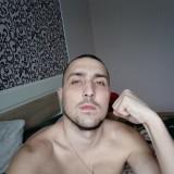 Anton, 32  , Mahilyow