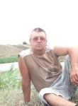 vladimir, 59  , Stepnoye