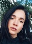 Daria, 30  , Kiev