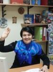 irina, 59  , Krasnodar