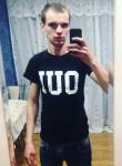 anton, 22  , Golitsyno