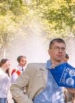 Critical, 31  , Ulyanovsk