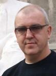 Dmitriy, 48  , Nizhniy Novgorod