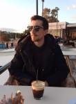 Dimios, 27  , Trikala