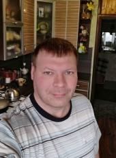 Mikhail, 38, Russia, Naberezhnyye Chelny