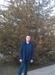 Evgeniy, 25  , Bataysk