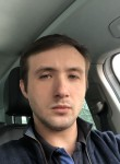 Maks, 24, Moscow