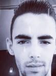 Jeremy, 23  , Redon