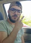 tristan_tye, 19  , Castres