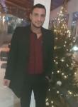 Vasy, 28  , Arad