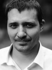 sergey, 39, Russia, Vyborg