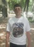 Igor, 48  , Tashkent