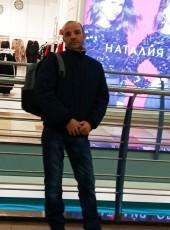 Игорь, 39, Россия, Москва