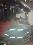 Anton, 34, Tyumen