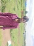 Swapan Mondal, 18  , Nagpur