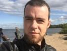Vitaliy, 37 - Just Me Photography 11