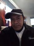 Jose leonardo, 42  , Ciudad Lopez Mateos