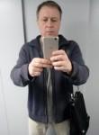 Владимир, 45 лет, Химки