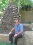 Araik, 46  , Yerevan