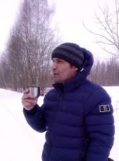 VYaChESLAV, 44, Russia, Vyshniy Volochek