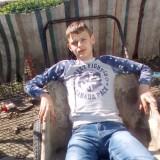 DESERTeagle, 23  , Novoukrayinka