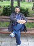 mitko, 56  , Athens