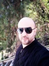 adel, 38, Tunisia, Tunis