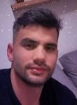 aleksiruci, 31  , Tirana
