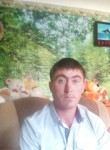 Sergey, 38  , Vereshchagino