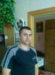 Aleksandr, 44, Volgodonsk