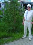 serzh, 64  , Chelyabinsk