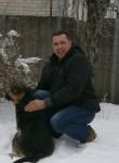 Evgeniy, 44  , Krasnyy Lyman