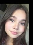 레라 , 20  , Nizhnevartovsk