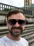 Taucher, 36  , Saint Petersburg