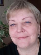 Nonna, 58, Russia, Bugulma