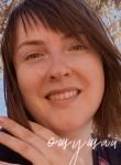Svetlana, 33, Saint Petersburg
