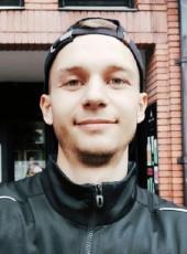 Igor, 26, Ukraine, Odessa