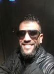 Simo, 40  , Pau