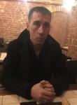 Roman, 42  , Moscow