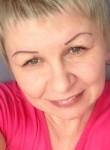 Natalya, 46  , Varenikovskaya