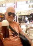 Vitaliy, 44, Swiebodzin