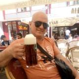 Vitaliy, 45  , Swiebodzin