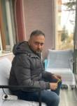 Erhan , 33, Gent