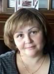 nataliya, 46  , Omsk