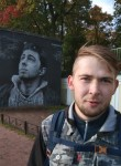 Evgeniy Kuznetsov, 27  , Saint Petersburg